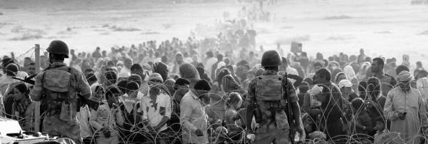 Syrian_Exodus